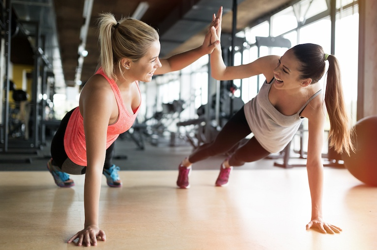Best-Friend-Workouts